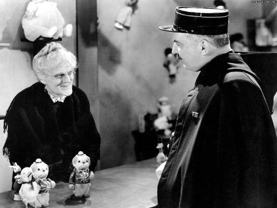 Os bonecos mais assustadores do cinema - Fotos - UOL Cinema