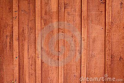 cedar siding exterior - Google Search