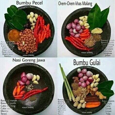 Pin Oleh Irinne Kusumawati Di Resep Makanan Seni Makanan Resep Makanan