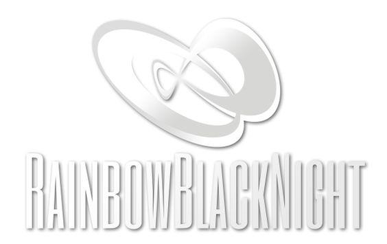 RainbowBlacknight ist das Event zu Pfingsten in Sagar in Sachsen in Deutschland . Es ist ein Zusammenspiel aus Kunst, Musik und Party!  Let´s go on  RBN !