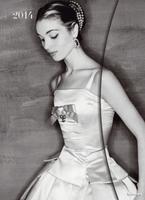 Vogue - Vogue Photography 2014 by teNeues.de