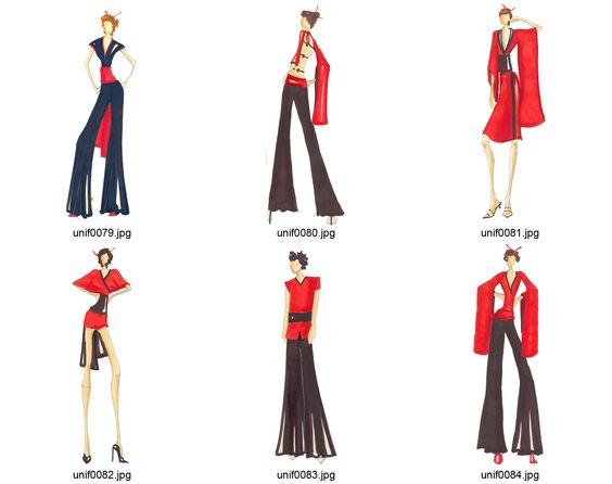 #FGStaff #FG #Staff #FirstrGroupStaff #azafatas #modelos #models #personal #eventos #imagen #moda #uniformes