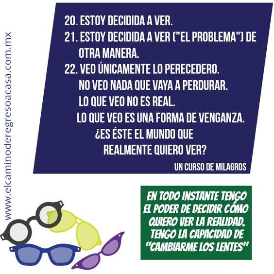 Un Curso de Milagros  #uncursodemilagros #espiritualidad #leccionesdevida #reprogramaciónmental #meditación #elcaminoderegresoacasa #clubdelaluz #propósito #misión