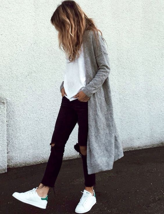 Find More at => http://feedproxy.google.com/~r/amazingoutfits/~3/j5J7eScl0fg/AmazingOutfits.page: