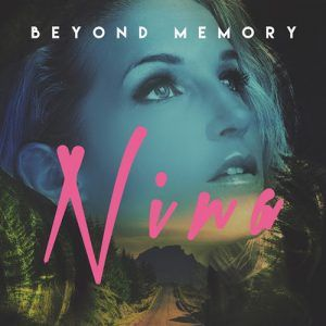 NINA - Beyond Memory 3/5 Sterne