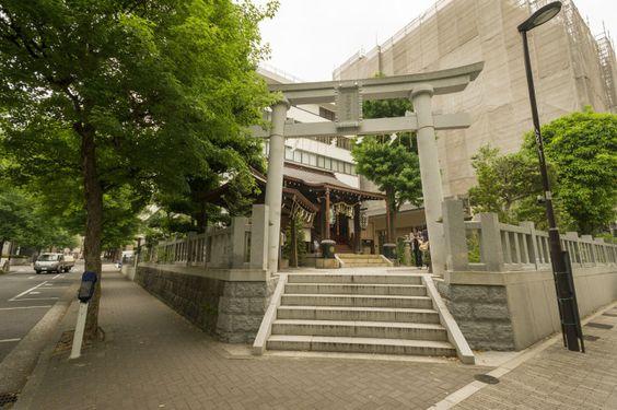 otahime_shrine_2937
