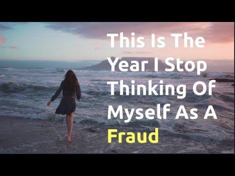 Motivational Speech For Success In Life Motivational Video 2020 2020 Motivational V Will Smith Motivation Motivational Videos For Students Motivational Videos