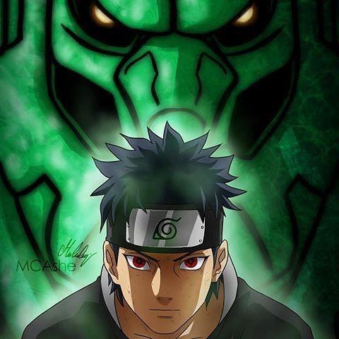 Shisui Uchiha Sharingan Naruto Sasuke Itachi Anime Like Follow Sasukeuchiha Itachiuchiha Naruto Shippuden Anime Shisui Anime Naruto