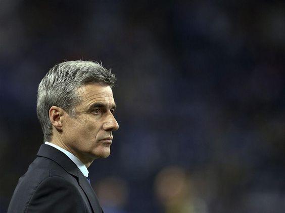 FC Porto Noticias: FC PORTO B DERROTADO EM OLIVEIRA DE AZEMÉIS