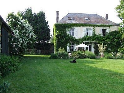 house french houses pinterest french country homes backyards