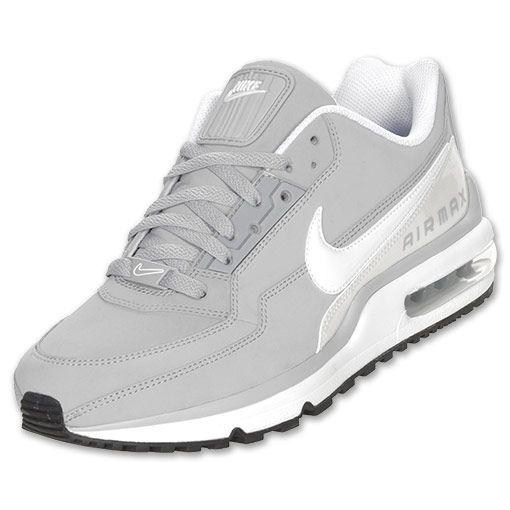"894f9ae5f9963d Nike Air Max Wright LTD Black Volt Running Limited Release Mens Size 10 Nike  Air Max 90 Premium Mesh GS ""White"