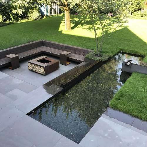 Landscaping Online Courses 4evergreenlandscaping Modern Landscaping Modern Garden Landscape Design