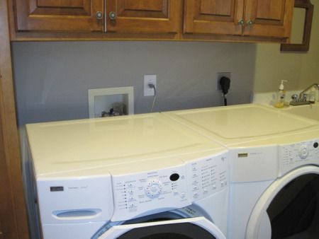 washer and dryer laundry rooms laundry washers outlets dryers laundry