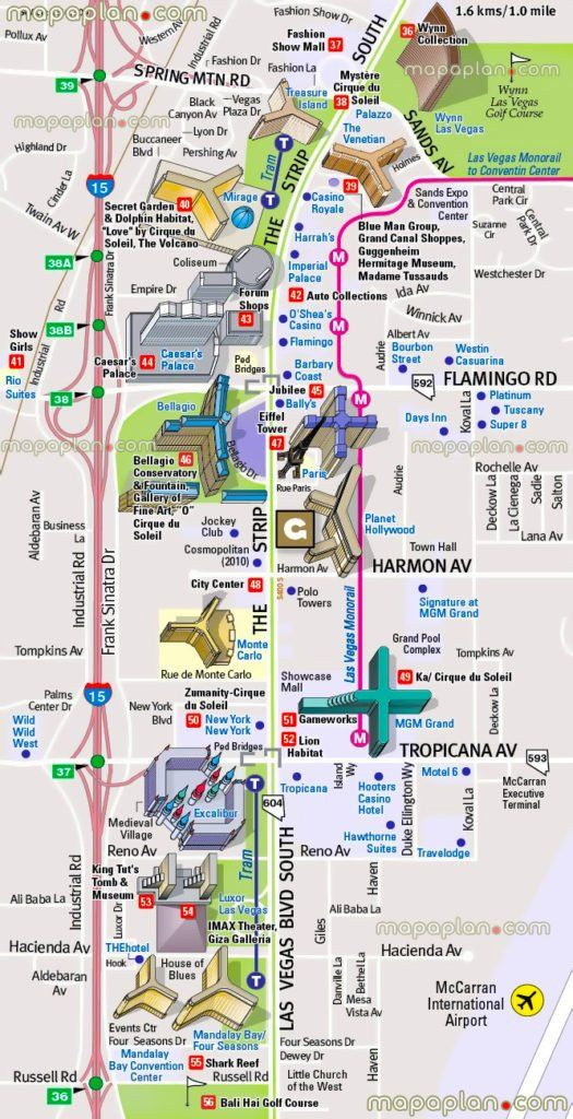 Pin on Vegas Map Las Vegas Hotels on las vegas boulevard map, city of las vegas map, red rock las vegas map, las vegas city center map, encore las vegas map, hotel fremont street map, las vegas zip code map, red rock casino map, aria casino map, planet hollywood map, las vegas casino map, red rock hotel map, vegas strip map, las vegas resort map, bellagio hotel map, las vegas downtown map, las vegas area map, luxor hotel map, old vegas map, venetian hotel map,