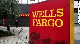 'Wells Fargo isn't the only one': Other bank workers describe intense sales tactics - Sep. 22, 2016
