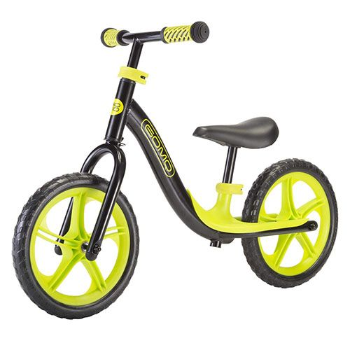 Top Best 3 Year Old Kids Balance Bikes Review In 2020 Custom