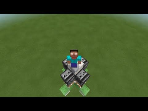 Minecraft Tiktok Hacks That Actually Work Shorts Youtube In 2021 Minecraft Creations Chibi Anime Kawaii Kawaii Anime