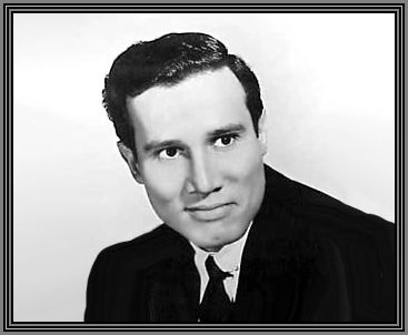 Henry Silva. A Rat-Packer, for sure. I also liked him in The Manchurian Candidate in a short, violent fight as a clandestine assassin.