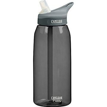 Camelbak eddy 1-Liter Water Bottle