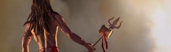 Shiva ❤️