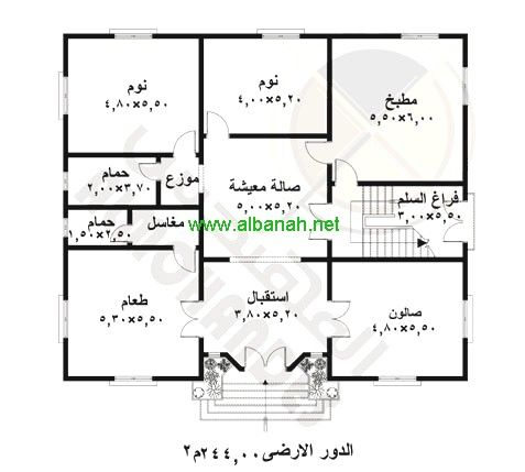 20x40 House Plans Home Map Design House Layout Plans
