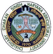 Last Date : 02nd April, 2012  Applications from the eligible candidates are invited for filling the followingvacant posts on the prescribed application forms obtainable alongwith prescribedqualifications and instructions/conditions from the Advisor (Recruitment Cell), CCS HAU,Hisar on payment of