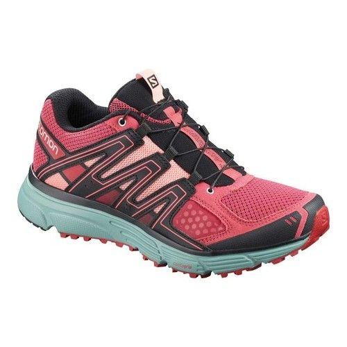 Trail Running Shoe Running Shoes
