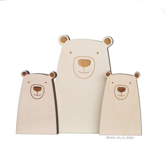 Benedikt Bear