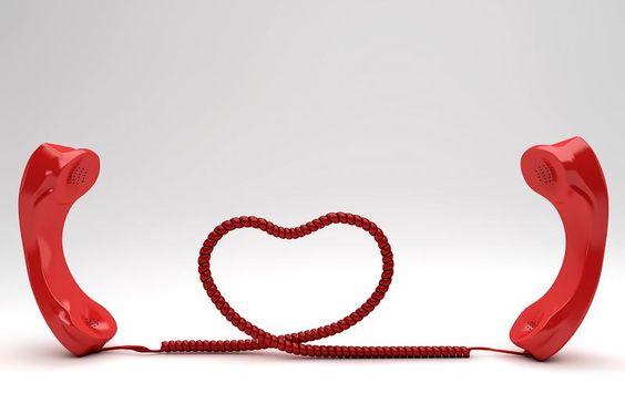 Cómo eliminar el drama de relaciones de larga distancia   http://caracteres.mx/como-eliminar-el-drama-de-relaciones-de-larga-distancia/