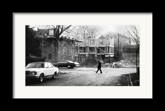#Montclair in the 1970's