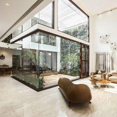 Home Inspo | Scandi vibes