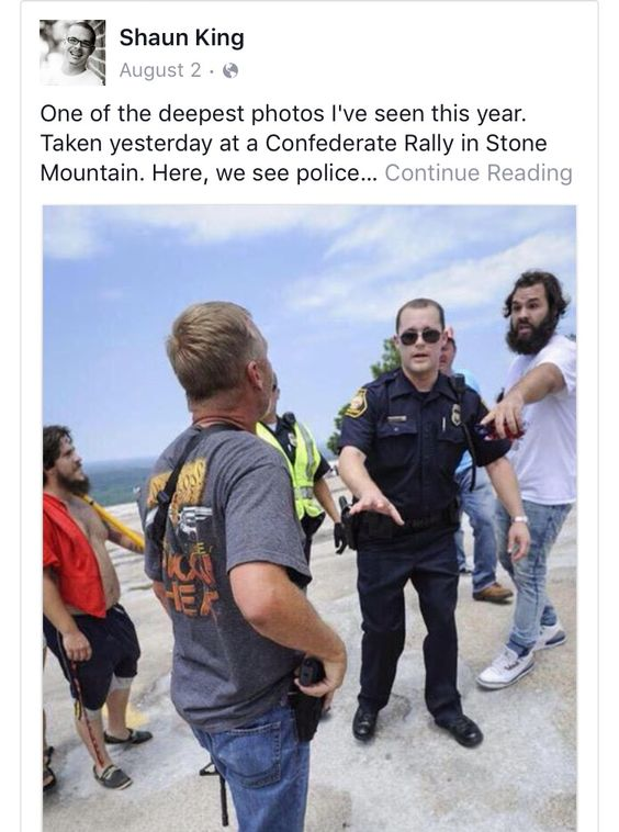Pin by the armadillo amp the bee on black lives matter pinterest