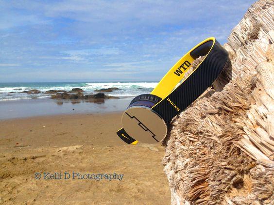 SOL REPUBLIC headphones & the oregon coast.