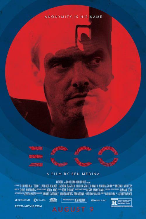 Regarder Ecco 2019 Film Complet En Streaming Vf Entier Francais Films Complets Film Regarder Le Film