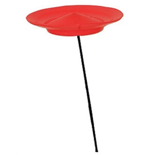 Higgins Brothers Spinning Plates - Red Higgins Brothers,http://www.amazon.com/dp/B00886EVE4/ref=cm_sw_r_pi_dp_Xd0ftb110BKEJQ1R