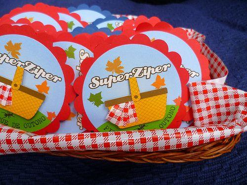 www.superziper.com.br