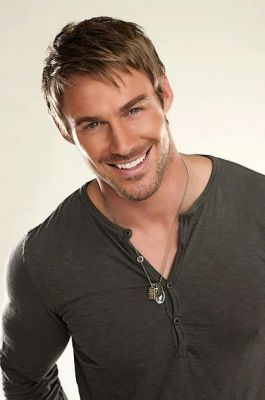 Gallery - Oh Fifty! A Fifty Shades of Grey Fan Site - Category: Jessie Pavelka - Image: Jessie Pavelka - Oh Fifty! A Fifty Shades of Grey Fan Site