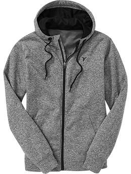 Men's Active by Old Navy Fleece Hoodies | Old Navy | style ...