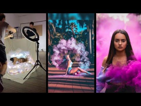Amazing Photography Tiktoks You Re Gonna Like Tiktok World Youtube Amazing Photography Photography Pictures
