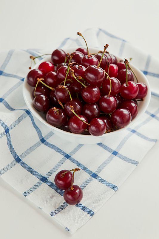 Katia Titova Photography #food
