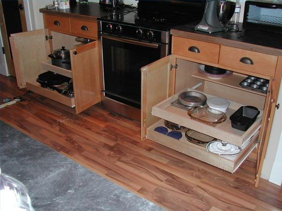 Cabinet Drawers The O 39 Jays And Drawers On Pinterest