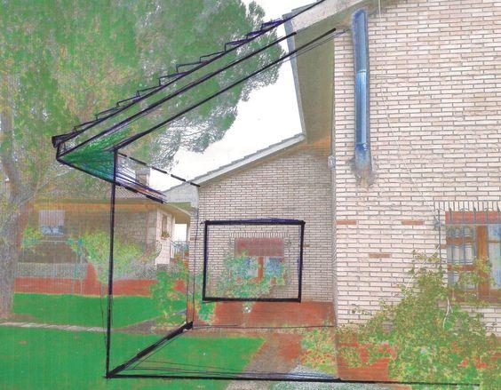 ampliacion_vivienda_unifamiliar.jpeg (1996×1556)
