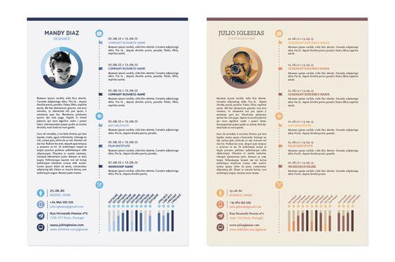 Resume u2014 Danielle Kagan Design tips Pinterest - apparel designer resume
