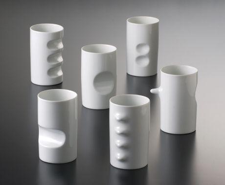 Hakusan pottery, Inc.