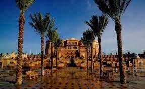 palacios arabes - Buscar con Google