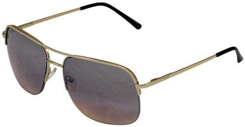 Fossil Unisex Minneapolis Sunglasses MS3885V040 Fossil. $34.00. metal frame. Save 15%!