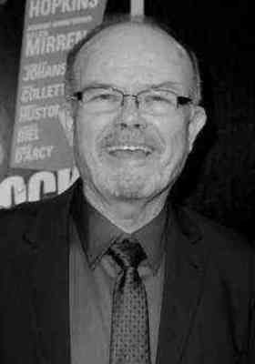 Kurtwood Smith quotes #openquotes