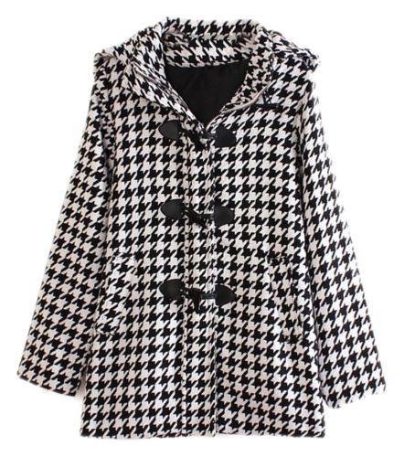 Womens-Fashion-Autumn-Jacket-Winter-Warm-Coat-Parka-Slim-Trench-Windbreaker