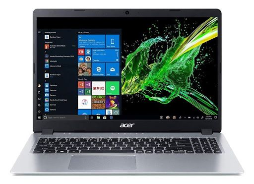 Find Top 5 Beast Laptops With Price Less Than 550 Laptoptribe 2019 Best Top Laptops Computers Cheap Produc Laptop Acer Acer Aspire Best Gaming Laptop