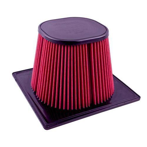 Ram Das Cummins Filters Air Filter